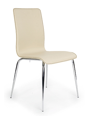 Incredible Bistro Chairs For Corporate Cafes Restaurants And Breakout Pdpeps Interior Chair Design Pdpepsorg