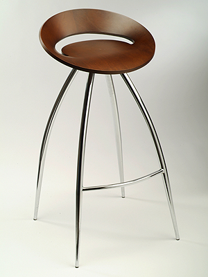 Bistro Chairs For Corporate Caf 233 S Restaurants And
