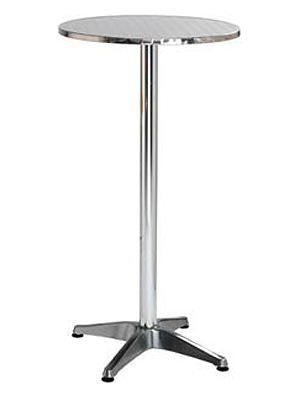 High bistro table 248 600mm 163 90 bistro table 248