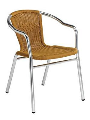 Rattan Wood Office Chairs | Bellacor - Lighting, Home Lighting