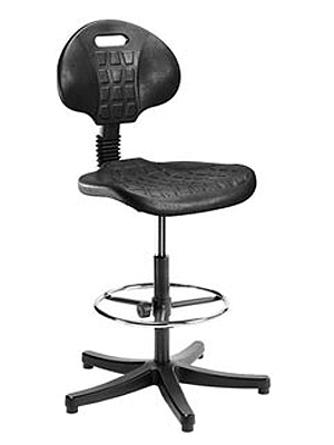 Draughtsman Chairs From Office Furniture Specialist